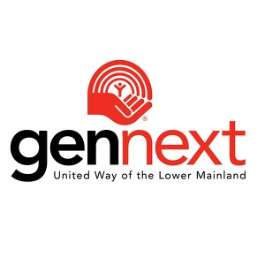 Team Page: GenNext